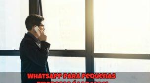 WhatsApp-para-Pequenas-Empresas-e-lancado-1