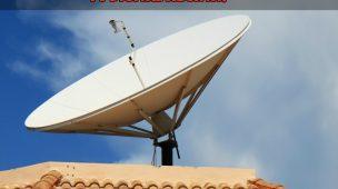 Como-Captar-o-Sinal-Digital-da-Tv-Digital-Aberta-1