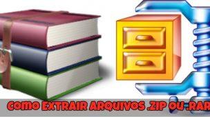 Como-Extrair-Arquivos-ZIP-ou-RAR