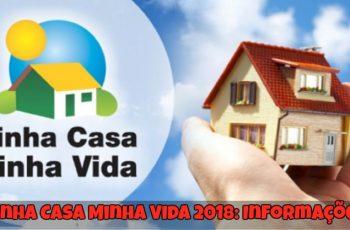 Minha-Casa-Minha-Vida-2018-Informações