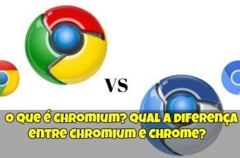 O-que-é-Chromium-Qual-a-diferença-entre-Chromium-e-Chrome-1