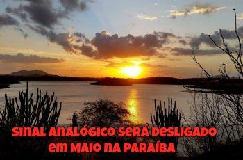 Sinal-Analógico-Será-Desligado-em-Maio-na-Paraíba