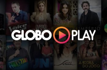 Como-Cancelar-Conta-na-Globo-Globoplay