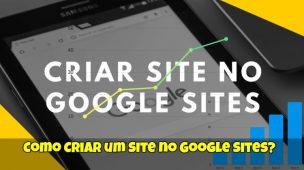 Como-Criar-um-Site-no-Google-Sites