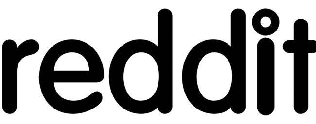 Como Excluir uma Conta do Reddit?