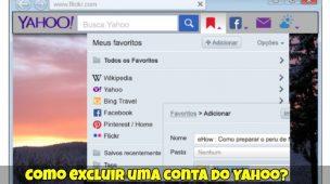 Como-excluir-uma-conta-do-Yahoo
