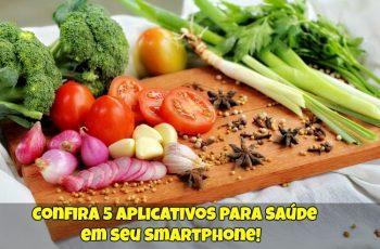 Confira-5-Aplicativos-para-Saúde-em-seu-Smartphone