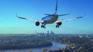 azul-e-a-melhor-companhia-aerea-da-america-latina