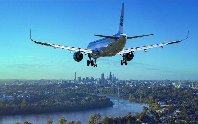 Azul é a Melhor Companhia Aérea da América Latina