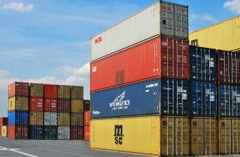 azul-lanca-servico-que-entrega-mercadorias-compradas-nos-eua
