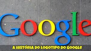 A-Historia-do-Logotipo-do-Google