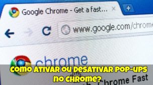 Como-Ativar-ou-Desativar-Pop-ups-no-Chrome-1