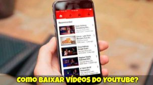 Como-Baixar-Vídeos-do-Youtube