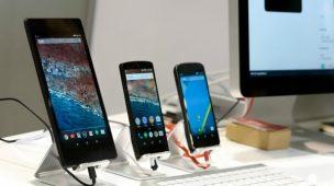 Como-Limpar-o-Cache-de-Aplicativos-Android