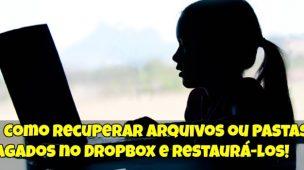 Como-Recuperar-Arquivos-ou-Pastas-Apagados-no-Dropbox-e-Restaurá-los-1