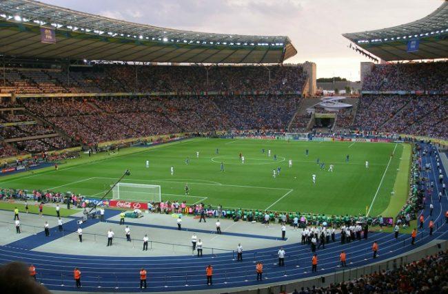 Gol está Contratando Espião da Seleção para Trabalhar na Copa do Mundo
