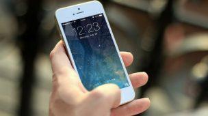 Cancelar-uma-Assinatura-de-Aplicativo-no-iPhone