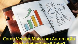 Como-Vender-Mais-com-Automação-de-Marketing