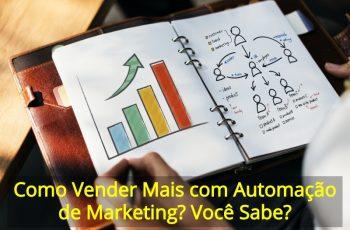 Como-Vender-Mais-com-Automação-de-Marketing