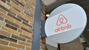 Como-usar-o-Airbnb-Confira-5-Dicas-Aqui