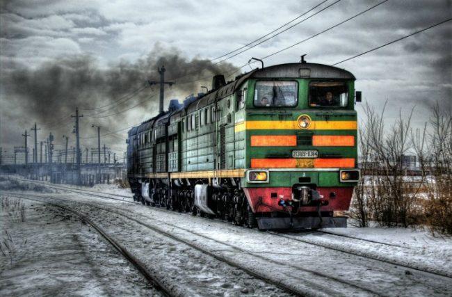 Dicas de Viagem para a Rússia: 10 Coisas que Você Precisa Saber