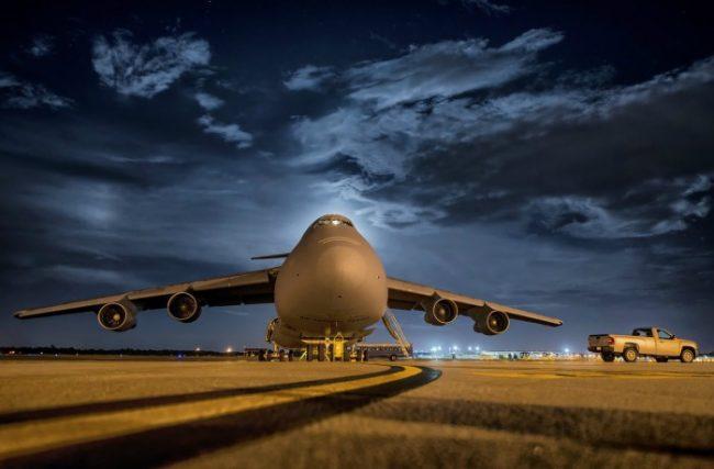 Como Economizar ao Comprar Passagens Aéreas