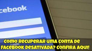Como-Recuperar-uma-Conta-de-Facebook-Desativada