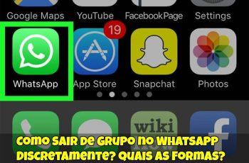 Como-Sair-de-Grupo-no-Whatsapp-Discretamente-Quais-as-Formas