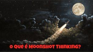 O-que-é-Moonshot-Thinking
