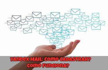 Yandex-Mail-Como-Cadastrar-Como-Funciona