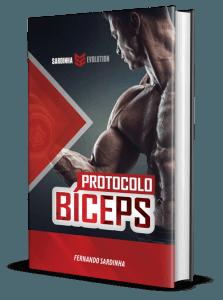 Protocoo Biceps