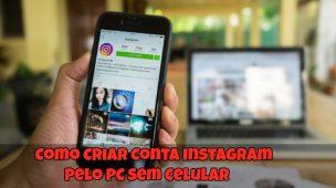 Como-Criar-Conta-Instagram-pelo-PC-Sem-Celular