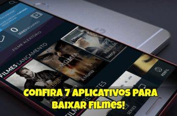 Confira-7-Aplicativos-para-Baixar-Filmes