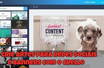 Crie-Artes-Para-Redes-Sociais-e-Banners-com-o-Crello