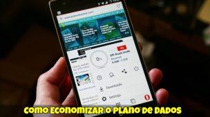 Como-Economizar-o-Plano-de-Dados-no-Android