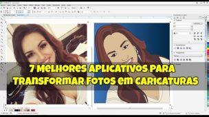 7-Melhores-Aplicativos-para-Transformar-Fotos-em-Caricaturas