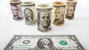 9-Ideias-de-Renda-Extra-Para-Ganhar-Dinheiro