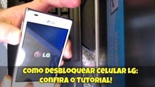 Como-Desbloquear-Celular-LG-Tutorial