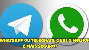 Whatsapp-ou-Telegram-Qual-o-Melhor-e-Mais-Seguro