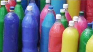 Como-Fazer-Detergente-Caseiro