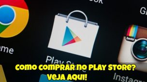 Como-comprar-no-Play-Store