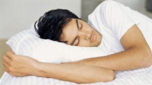 Dormir-Bem-Pode-Melhorar-Seu-Desempenho