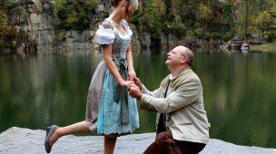 Pedido-de-Casamento