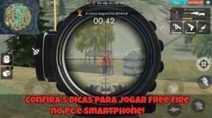 5-Dicas-para-Jogar-Free-Fire-no-PC-e-Smartphone