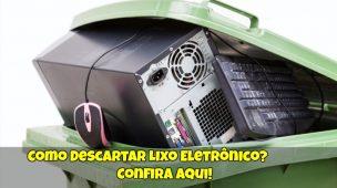 Como-Descartar-Lixo-Eletrônico