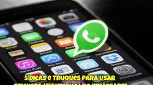 Dicas-e-Truques-para-Usar-Stickers-Figurinha-no-Whatsapp