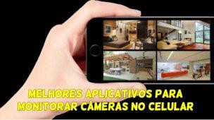 Melhores-Aplicativos-para-Monitorar-Câmeras-no-Celular