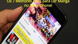 7-Melhores-Apps-para-Ler-Mangá-no-Smartphone (1)