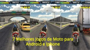 7-Melhores-Jogos-de-Moto-para-Android-e-Iphone