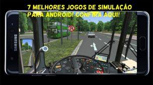 7-Melhores-Jogos-de-Simulação-para-Android